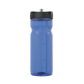 Zefal Trecking 700 S Trinkflasche 700 ml blau